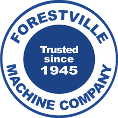 Forestville Machine Company